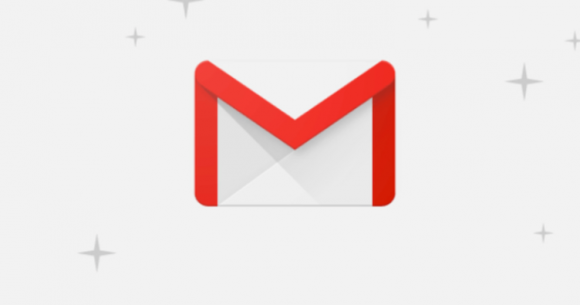 A Great Option for Gmail Users; Retrieving the Sent Mail