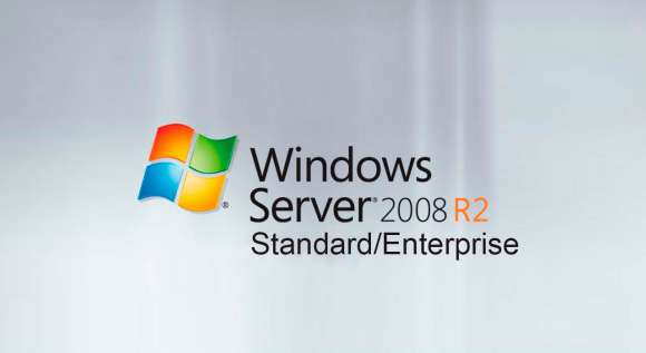Windows 7 ve Windows Server 2008 Emekli Oldu
