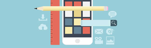 The Future of Mobile Web Design