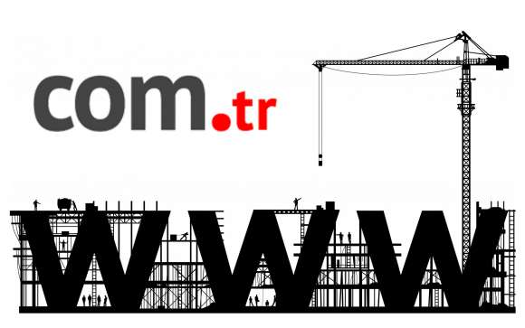 Domain Name Al Allocated to METU for 30 Years